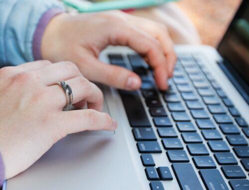 Parceiros do IPA2 consultam profissionais educativos para validar o currículo e os módulos de formação